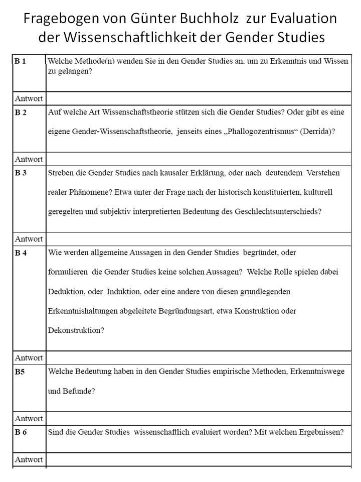 Großzügig Fragebogen Zum Kundenservice Zeitgenössisch - Ideen ...