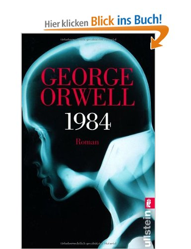 a literary analysis of the ignorance in 1984 by george orwell literary analysis 1984 by george orwell the novel 1984 was written in 1948 by the english indian author george orwell this dystopian novel tells us the story of a man, winston smith, who works at the ministry of truth in london, airstrip one, oceania.