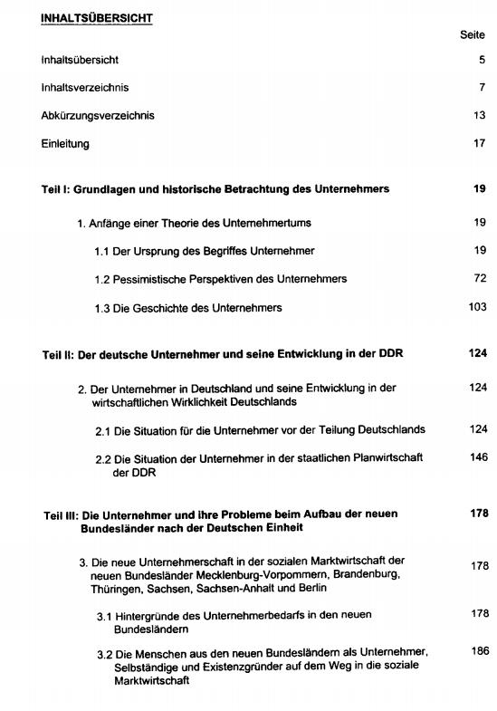 Dissertationen – Institut für Verkehrsplanung und Transportsysteme   ETH Zürich